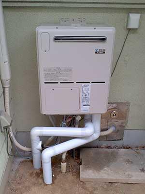 浴室暖房乾燥機とセットでお取替えHT-3507KRSSW3Q