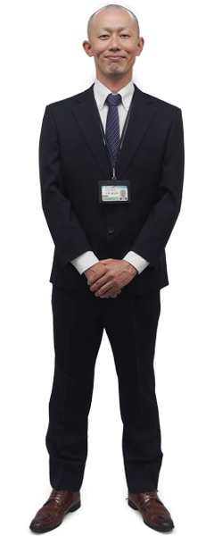 光岡 雄太郎