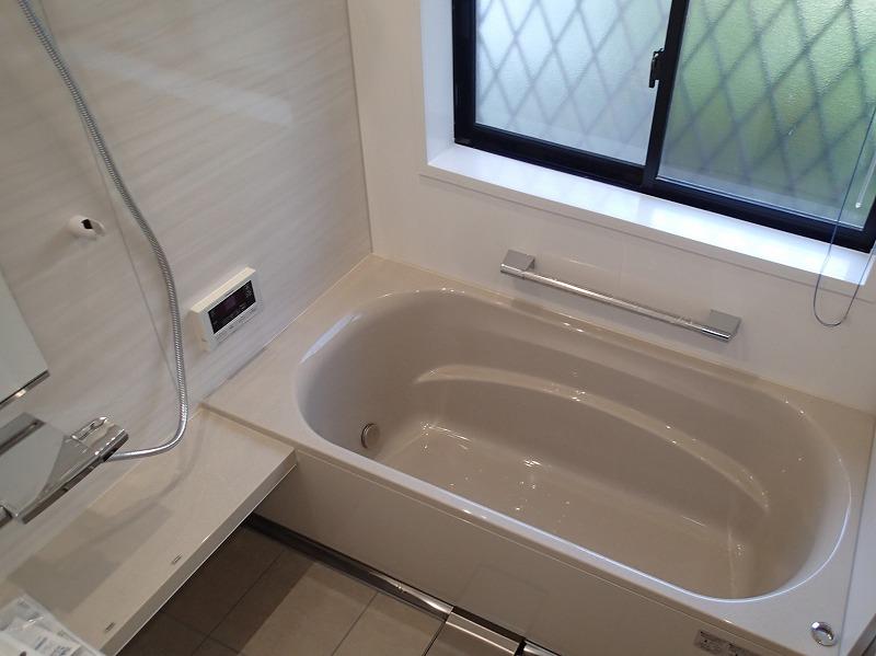 浴室リフォーム【タカラ レラージュ1616サイズ】